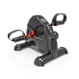 Producto de Exposición DFX50 - Mini Bicicleta Estática