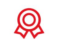Sportstech Premios