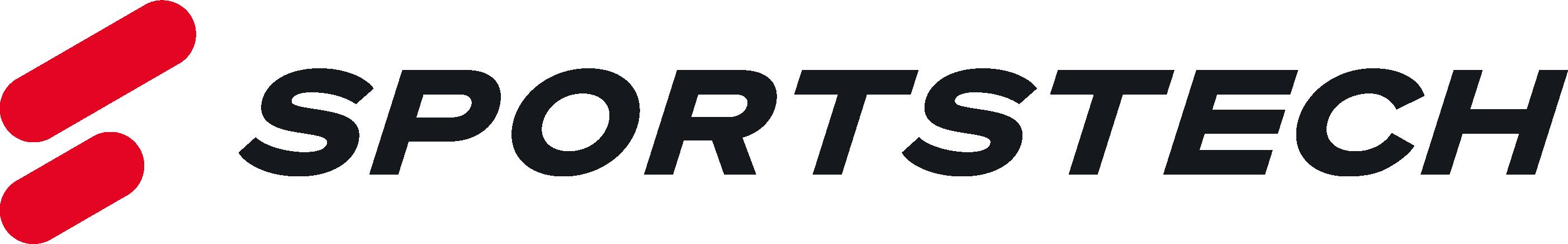 sportstech.es